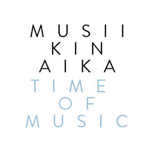 Time of Music